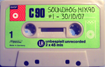 soundhog-mix90-1.jpg