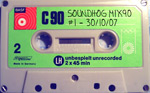 soundhog-mix90-1b.jpg